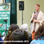 10ª Convergencia Humanizada. 2013