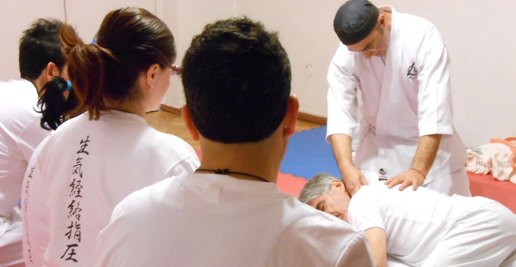 terapeutas_certificados_ficha_0001_Capa 2